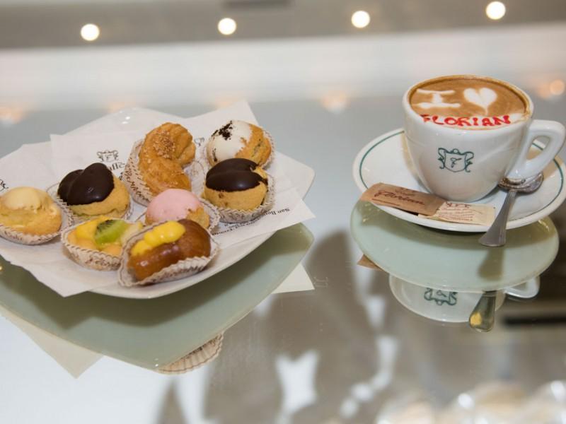pasticceria-caffe-florian-1