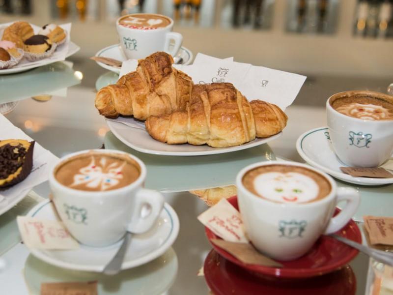 caffetteria-caffe-florian-6