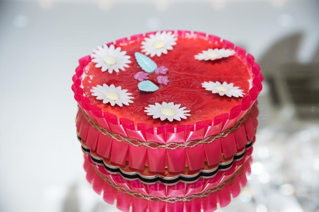 Torte-caffe-florian