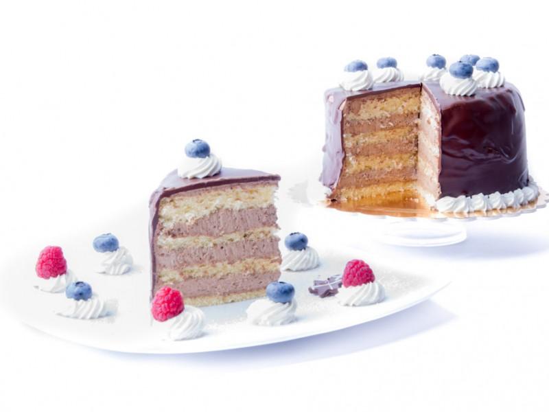 Torta-caffe-florian-2