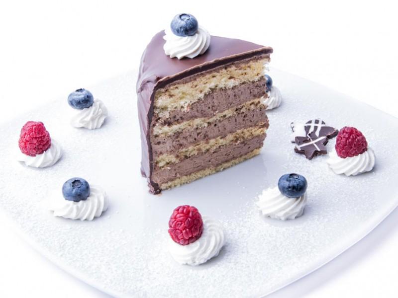 Torta-caffe-florian-3