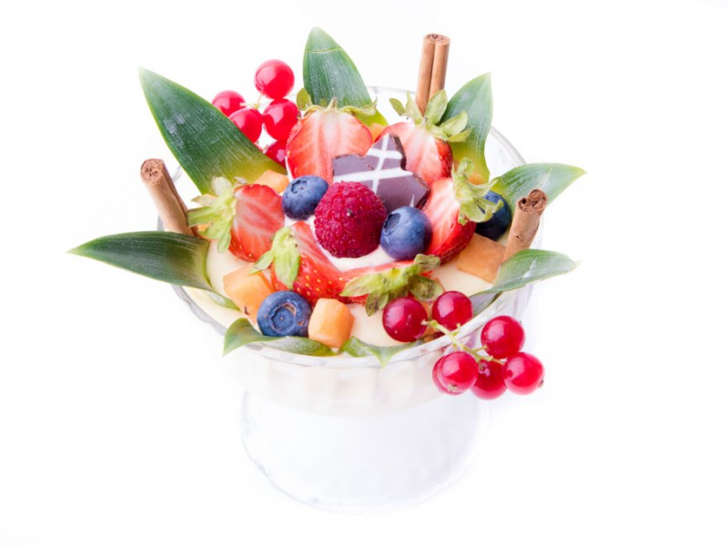 gelateria-caffe-florian